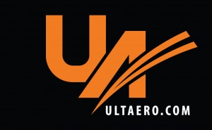 Ultimate Aerostructures company